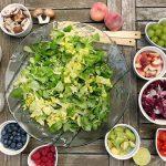 dieta wysokowęglowodanowa