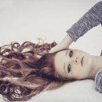 fryzury dla nastolatki